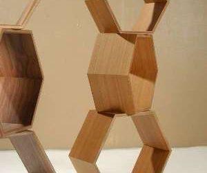 Twist Cubes
