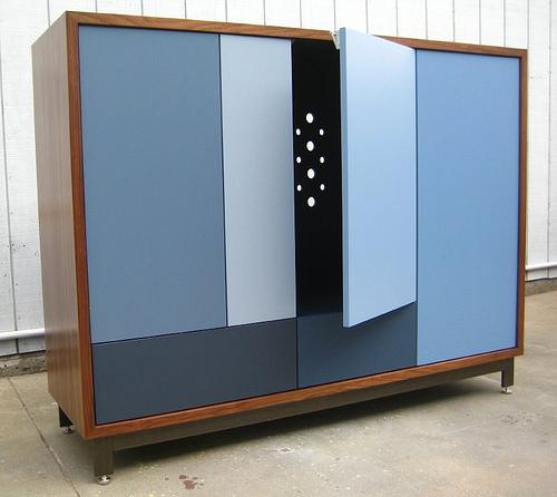 Thomas Wold Design