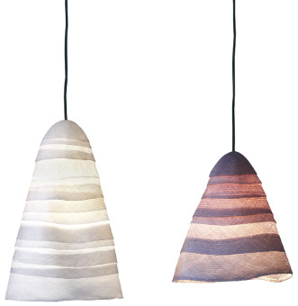 PINCH Design in main home furnishings  Category
