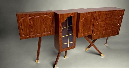 Hannes Grebin Design