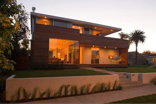 Ridgewood residence_1