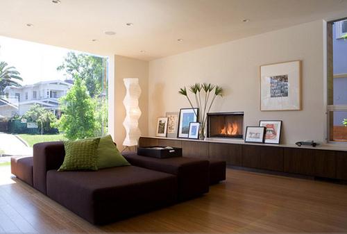 Ridgewood residence_4