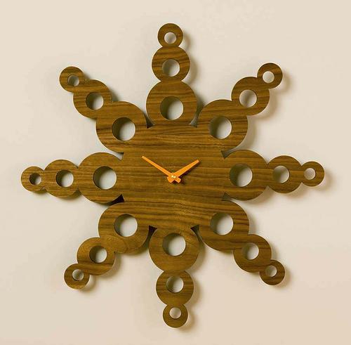 Oras Clocks