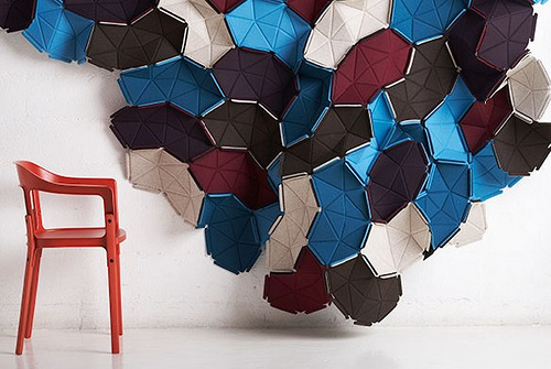 Kvadrat Clouds in main home furnishings  Category