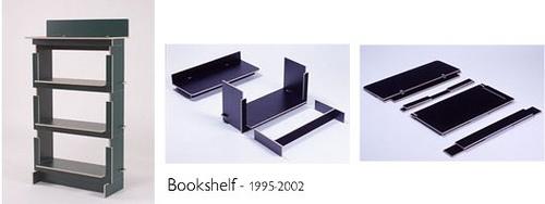 OJA Furniture