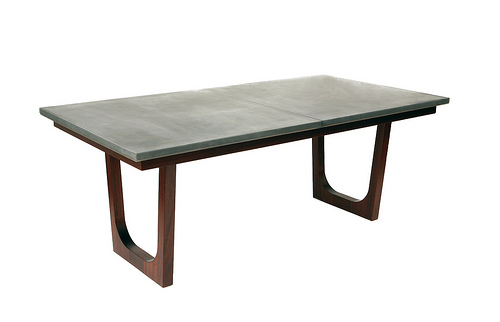 Wud Furniture