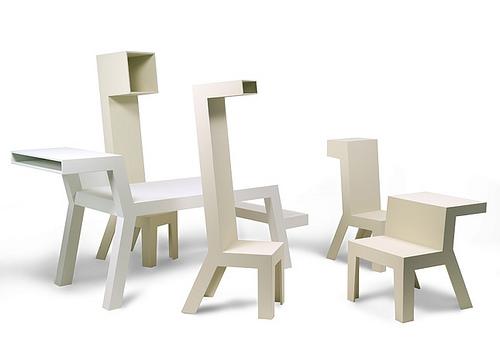 Design by Bram Boo