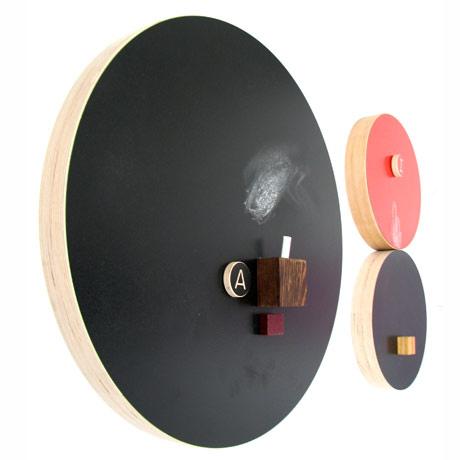 Kotona Board