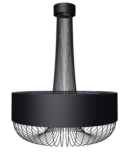 Bliink: Between Light aNd darK