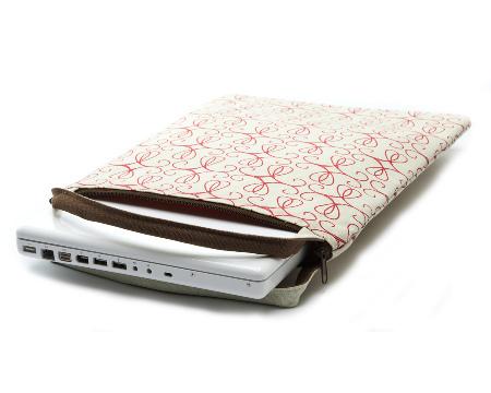 Nanda Laptop Cozy