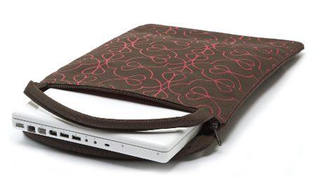 Laptop Cozy