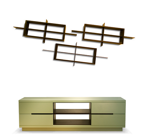 Sergey Saava in home furnishings  Category