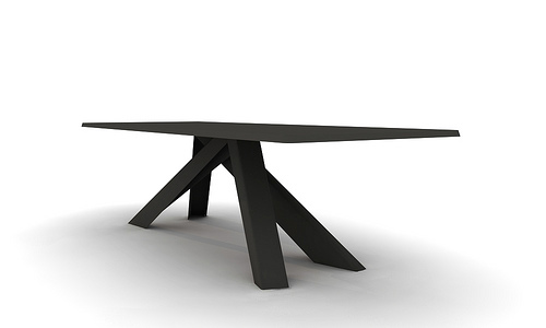 Big Table in home furnishings  Category