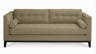 Sofa Choices for Less in home furnishings  Category