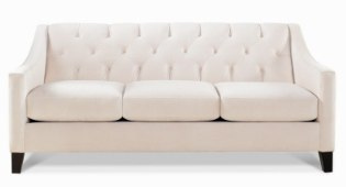 Sofa Choices for Less in main home furnishings  Category