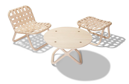 Lets Go Camping! in main home furnishings  Category