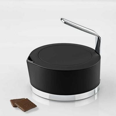 Potter Teapot