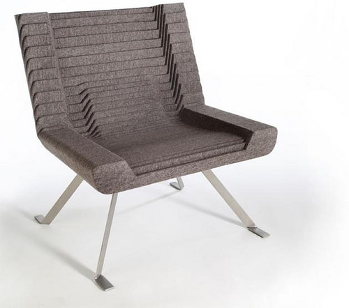 Relief Chair