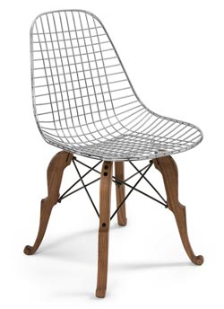 Prince Charles Chair