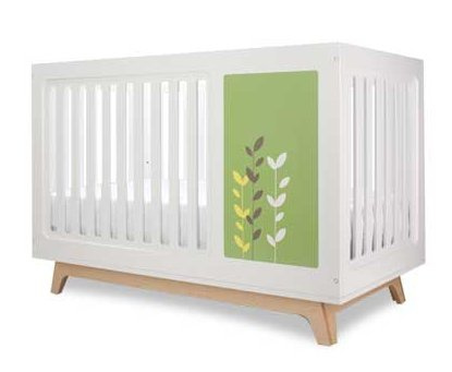 Muu Kids Furniture