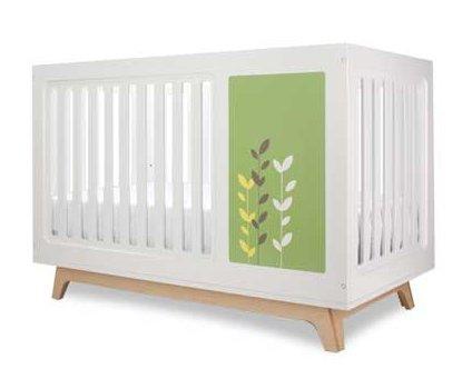 Muu Kids Furniture
