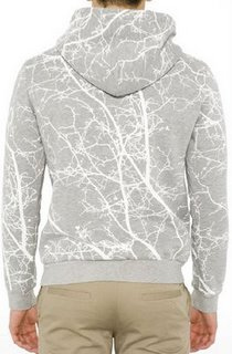 Branches Sweatshirt in style fashion main  Category