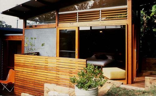 Avalon House6