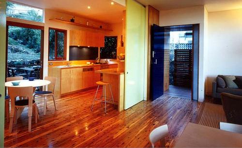 Avalon House3