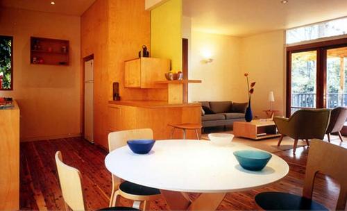 Avalon House5