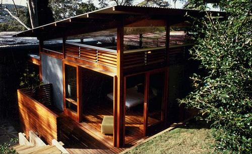 Avalon House1