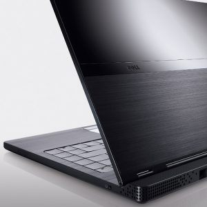 Dell Adamo Laptop