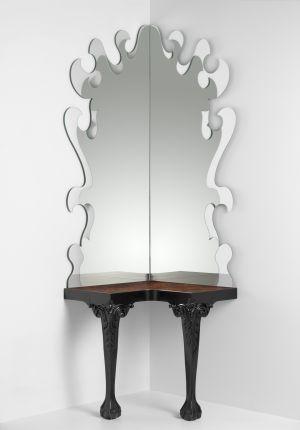 Designed by Gareth Brown