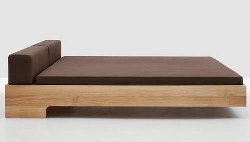 Zeitraum Beds in main home furnishings  Category