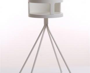 SIBIs Alfons High Chair