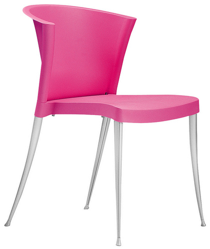 Xuxa Chair