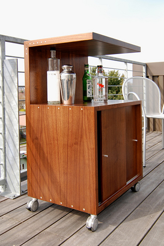 SPD Sideboard Outside perspective 02