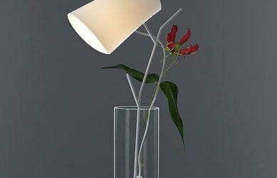Ramo Lamp