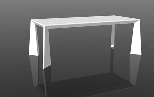 Milan Int'l Furniture Fair Preview: EmmeBi