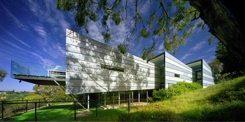 Kew Residence2