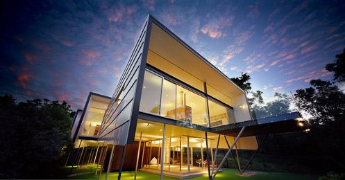 Kew Residence1