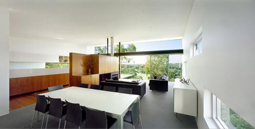 Kew Residence4