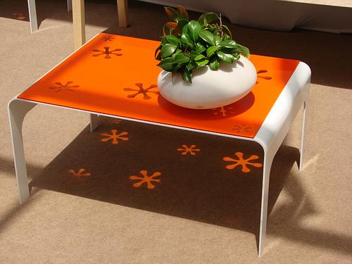 Hoc Die Design LAM