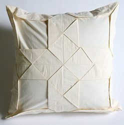 Origami Pillows