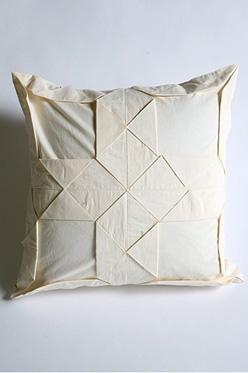Origami Pillows