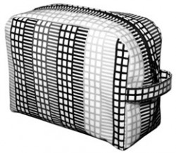 Modern Toiletry Bags in style fashion main  Category