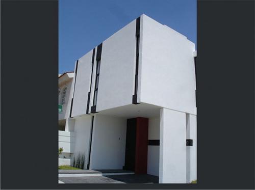 CDC home2