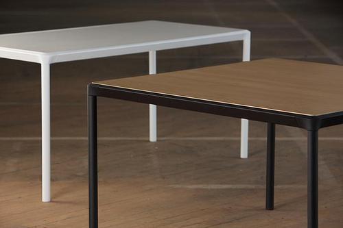 ITOKI Design