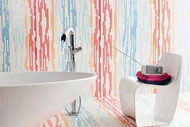Trend Mosaic Tiles