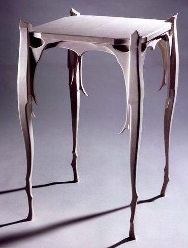 Terry Bostwick Studio