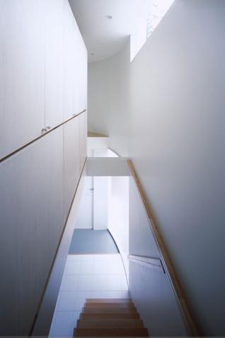 Corner-less home5